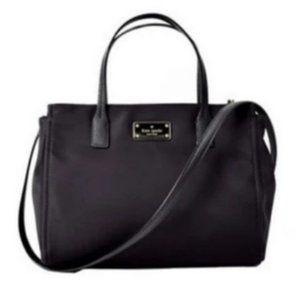 kate spade loden blake avenue crossbody purse bag